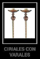 nacimientos-clasicos_1.jpg