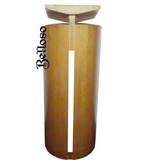 AMBON 33 PINO MELIX MACIZO