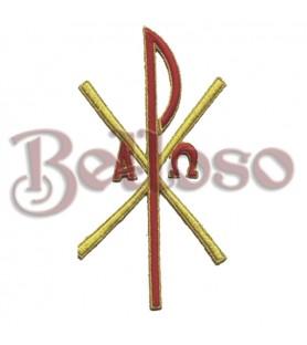 BORDADO 72 CRISMON 10X19