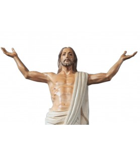 JESÚS RESUCITADO MOD-928