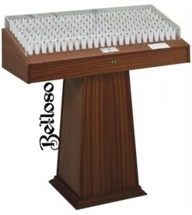 LAMPARARIO ELECTRONICO 3 DE 172 VELITAS
