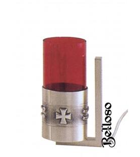 ACETRE CON HISOPO MOD-6/T