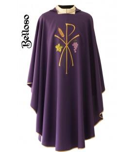Mascarilla Virgen Milagrosa