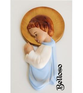 NIÑO JESÚS PARED MOD-1113