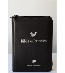 BIBLIA BOLSILLO