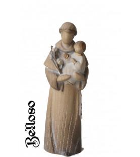 SAN ANTONIO DE PADUA MOD-18792